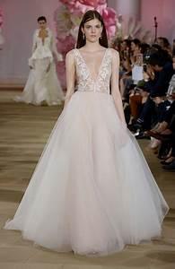wedding dress trend 2017 With wedding dress trend