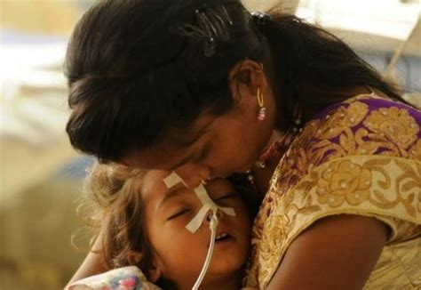 What The Gorakhpur Tragedy Reveals About The State Of Govt ...