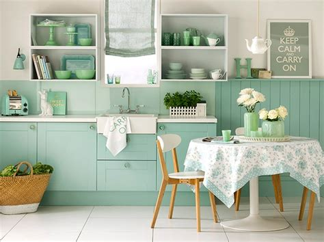 turquoise kitchen decor  turquoise chairs decolovernet
