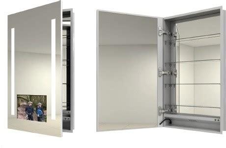 Electric Mirror Visionary Vis154av2325x4000