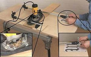 milescraft 1298 3d pantograph router stencil tracing jig With router pantograph letters