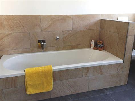 badewanne 200 x 90 x 50 cm caro rechteck f 252 r 2 personen t