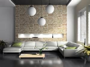 steinwand steinmauer fr wohnzimmer 2 steinmauer wohnzimmer