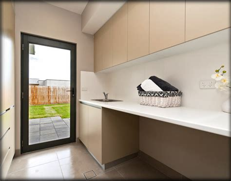 our gallery bathroom renovations canberra small to
