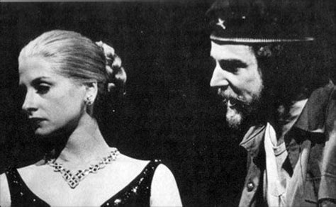 We did not find results for: patti lupone mandy patinkin in evita   Dance, Theatre, Movement   Pinterest