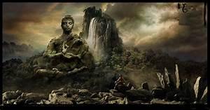 How Buddha was turned Anti Hindu | Hindu History