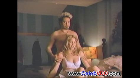 Hollywood Celebrity Nude And Hardcore Sex Compilation