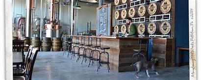 Whiskey Pottstown Works Still Pa Manatawny Tasting