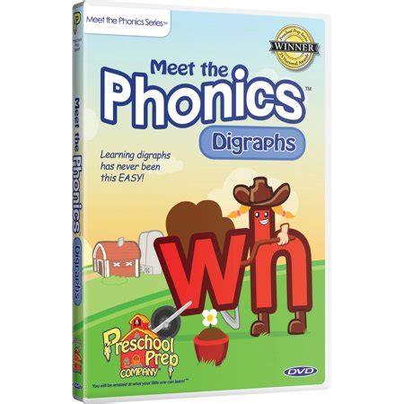 meet the phonics dvds by preschool prep company digraphs 269 | a5e6f038 4926 4b5e bd7e 4aae0b924a52 1.3426b20060854e7fab0f258d5b0354fa