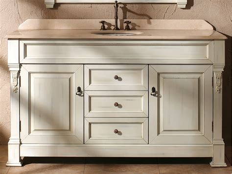 60 inch bathroom vanity single sink bathroom 60 inch bathroom vanity single sink desigining