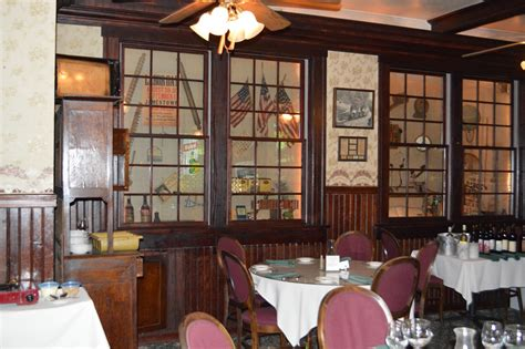 National Hotel Jamestown California Gold Country. Brick Wallpaper Living Room Ideas. Color Scheme Living Room. Living Room Ideas With Red Accents. Blue And Beige Living Rooms. Nesting End Tables Living Room. Living Room With Fireplace Design. 14 Piece Living Room Set. Furniture Arrangements For Small Living Room