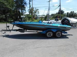 bass cat bass bass cat boats for 2 boats