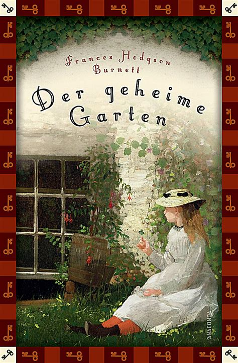 Der Geheime Garten by Der Geheime Garten Buch Jetzt Bei Weltbild De Bestellen