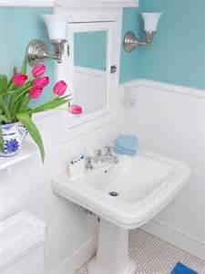 bathroom designs on a budget transforming a bathroom on a budget diy bathroom ideas vanities cabinets mirrors