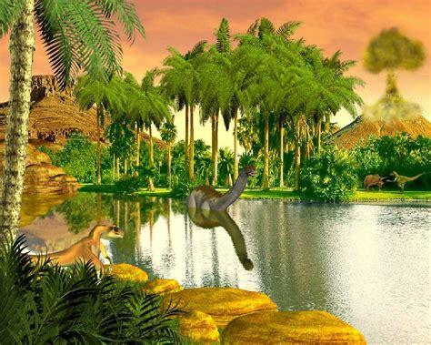 1280x1024 Animated Wallpaper - free active animated jungle wallpapers wallpapersafari