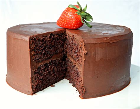 moist cakes moist chocolate cake with ganache frosting serena bakes simply from scratch