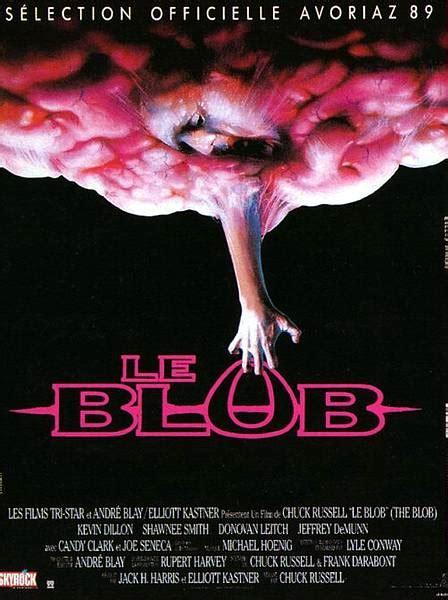Ad Astra affiche de le blob cinema passion 448 x 600 · jpeg