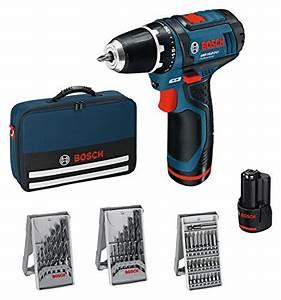 Bosch Professional Set Angebote : bosch professional gsr 10 8 2 li akku bohrschrauber mit 39 teilig zubeh r set 2x akku 2 0 ah ~ Frokenaadalensverden.com Haus und Dekorationen