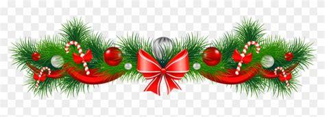merry christmas christmas decorations transparent