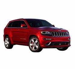 2017 2018 jeep grand cherokee prices msrp invoice With grand cherokee invoice price