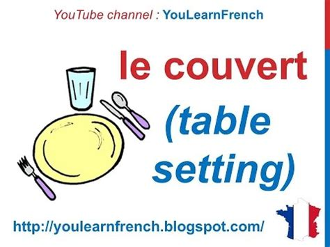 French Lesson 94  Adjectives Singular Plural Agreement