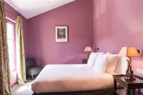 hotel chambre avec bretagne hotel loiret hotel de charme val de loire ecu de