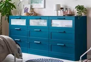 Cassettiere Ikea 2017: le soluzioni ideali per la camera da letto Design Mag