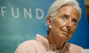 Central Car La Garde : imf in warning to banks over interest rates daily mail online ~ Gottalentnigeria.com Avis de Voitures