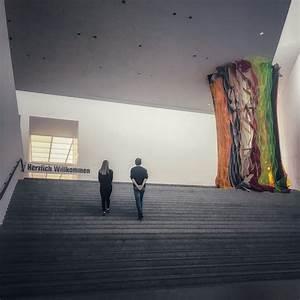 Pinakothek Der Moderne München : pinakothek der moderne innen ~ A.2002-acura-tl-radio.info Haus und Dekorationen