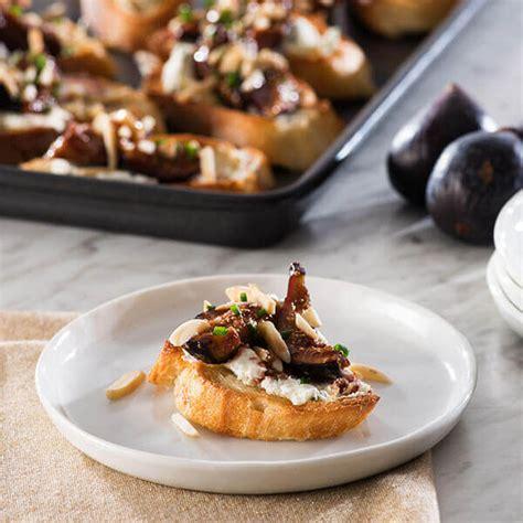 fisher nuts recipes gluten  honey cardamom almond cake