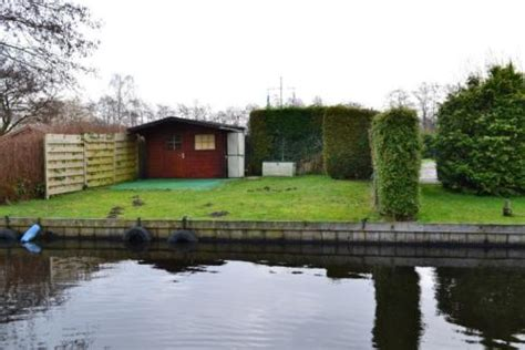 Heeg Vakantiehuis Kopen by Ligplaatsen Watersport Advertenties In Noord Holland