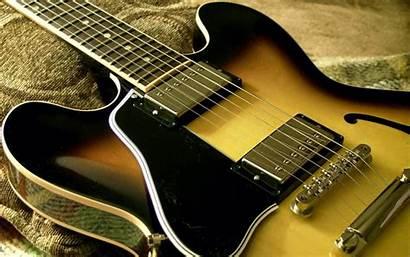 Guitar Gibson Acoustic Desktop Wallpapers 4k Wallpapersafari