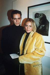 Patsy Kensit says she won't marry again: I've had enough ...
