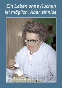 sprüche kuchen postkarte sprüche ein leben ohne kuchen