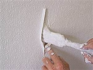 Raufaser Zum Streichen : w nde und decken streichen die ~ Lizthompson.info Haus und Dekorationen