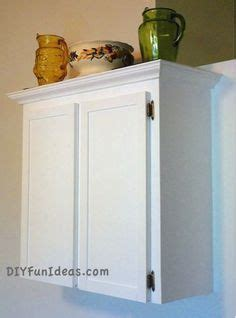 what of paint to use for kitchen cabinets 25 best ideas about formica cabinets on 2267