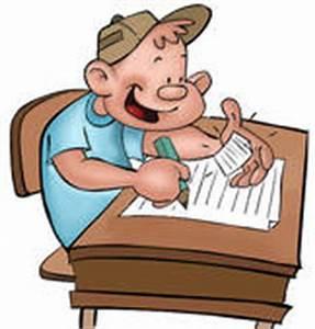 Cheating exam Stock Illustrations. 9 cheating exam clip ...