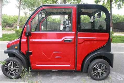 China Best Two Seater Electric Cars Suppliers & Manufacturers - Wholesale Cheap Two Seater ...