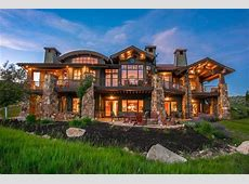 Top 10 Markets Dominated by MillionDollar Homes Nope, L