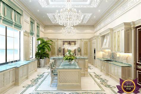 interior design  kuwait