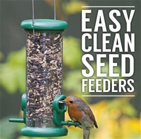 buy bird food online really wild bird food