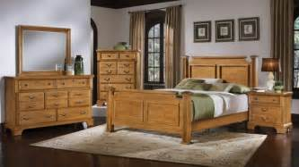 Craigslist King Size Bed by Bedroom My Home Decor Ideas