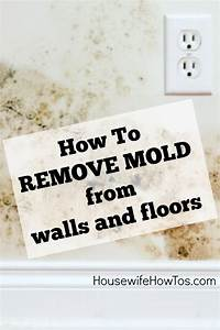 How to remove mold in the bathroom wall image bathroom 2017 for How to get rid of mold in the bathroom walls
