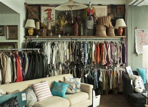 columbus  thrift shop housing works