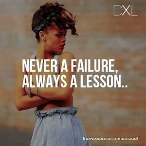 dope, dxl, legi... Rihanna Ig Quotes