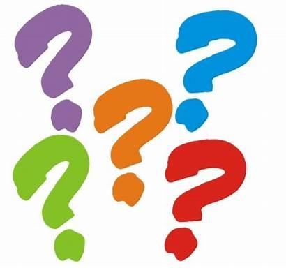 Quiz Night Hospice March Answer
