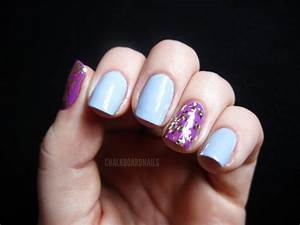 Nail Designs For Medium Length Nails | Joy Studio Design Gallery - Best Design