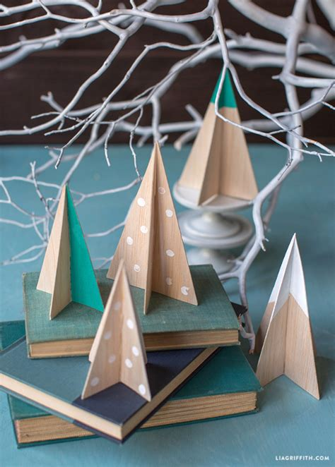 diy ideas   christmas tree diy joy