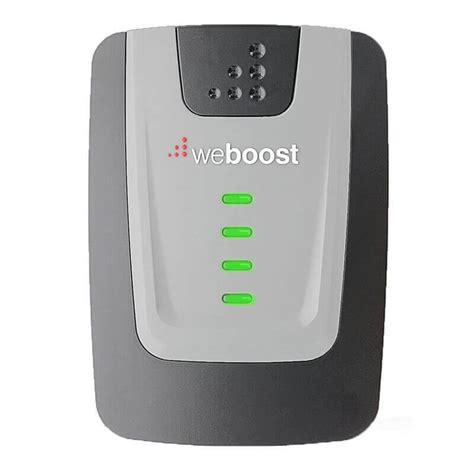 cell phone wifi signal booster wilsonamplifierscom