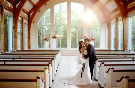 Cheap Las Vegas Wedding And Reception For Your Best Marriage